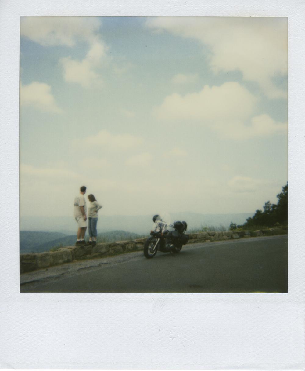 jlaurence-polaroid-018.jpg