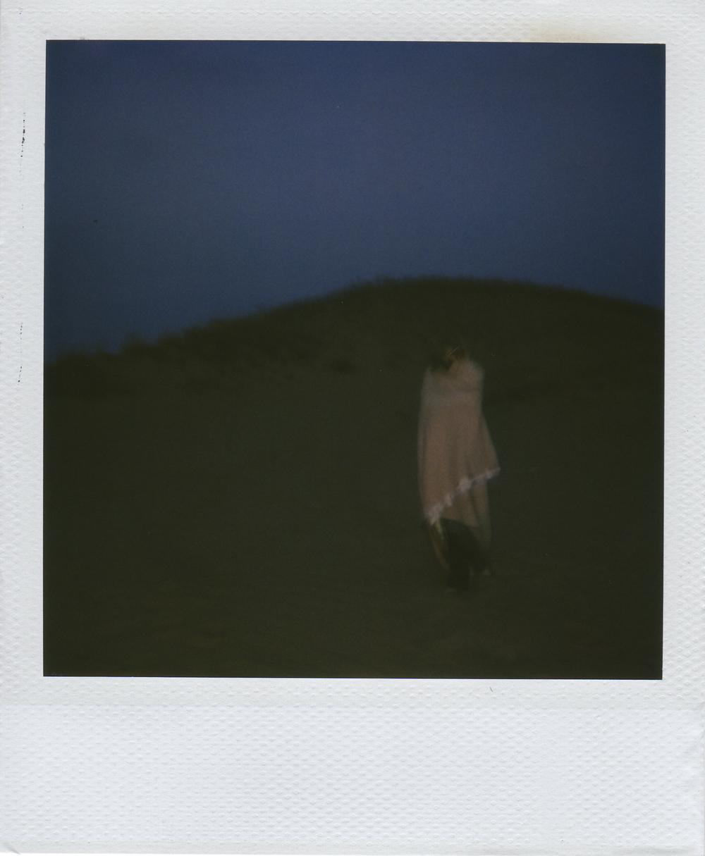 jlaurence-polaroid-021.jpg