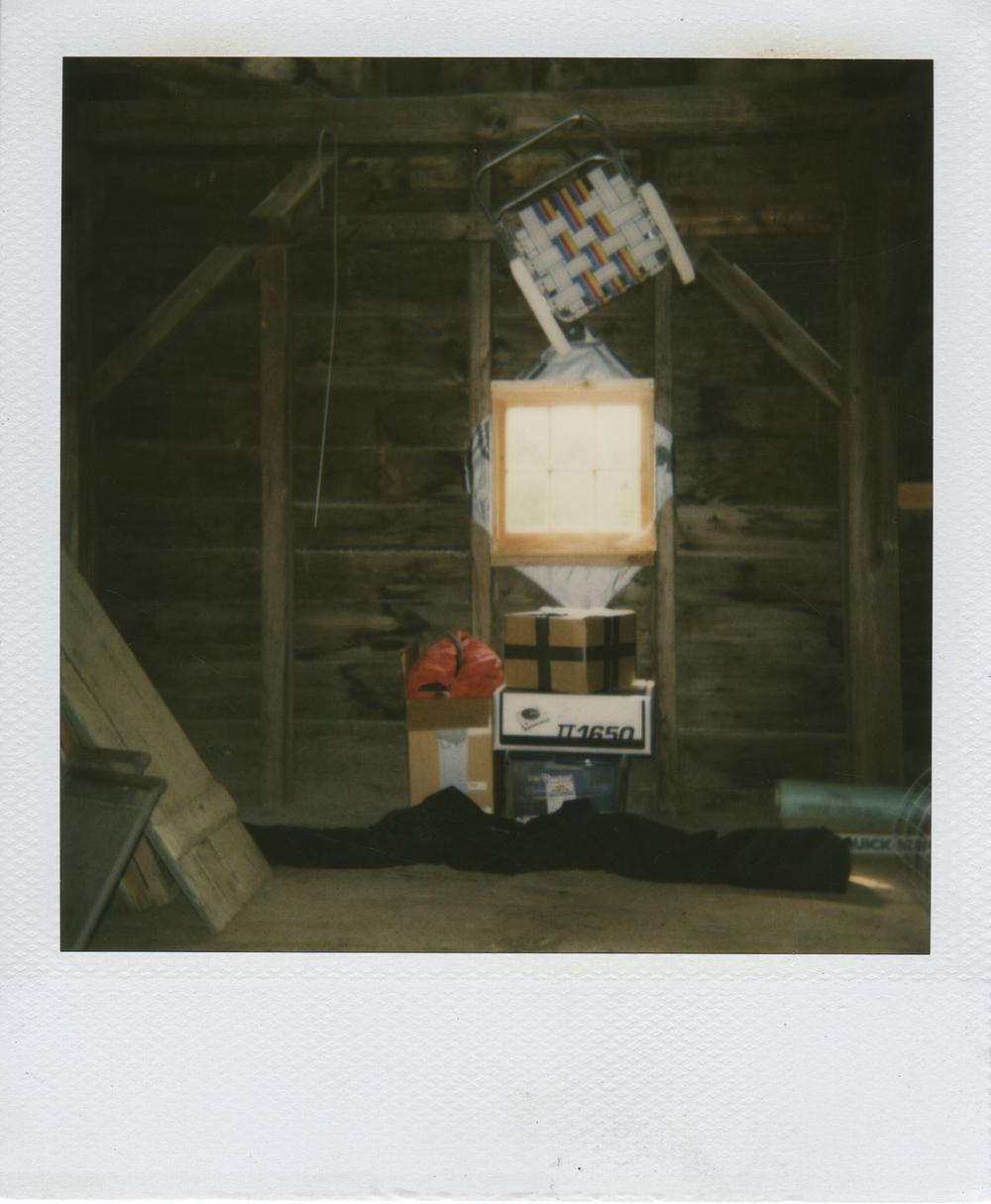 jlaurence-polaroid-022.jpg