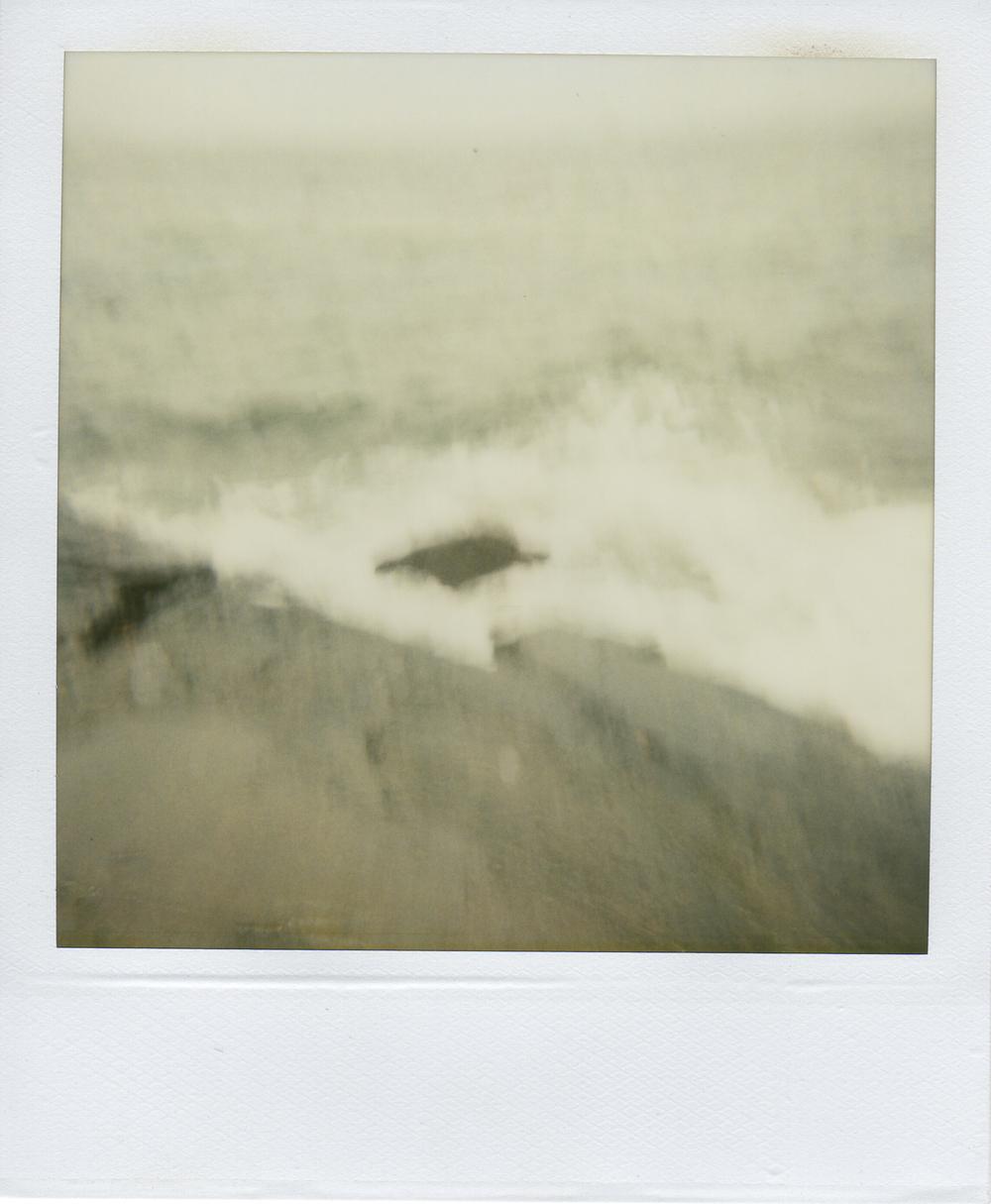 jlaurence-polaroid-024.jpg