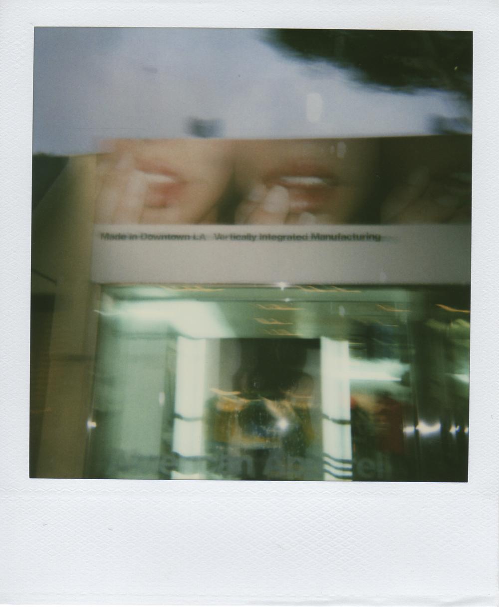 jlaurence-polaroid-025.jpg