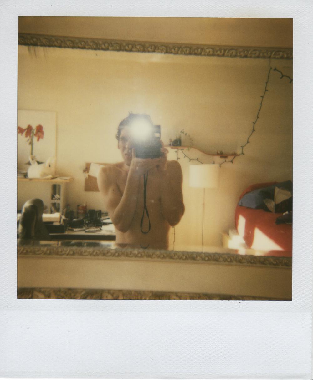 jlaurence-polaroid-026.jpg