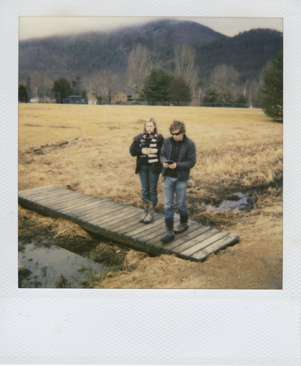 jlaurence-polaroid-027.jpg