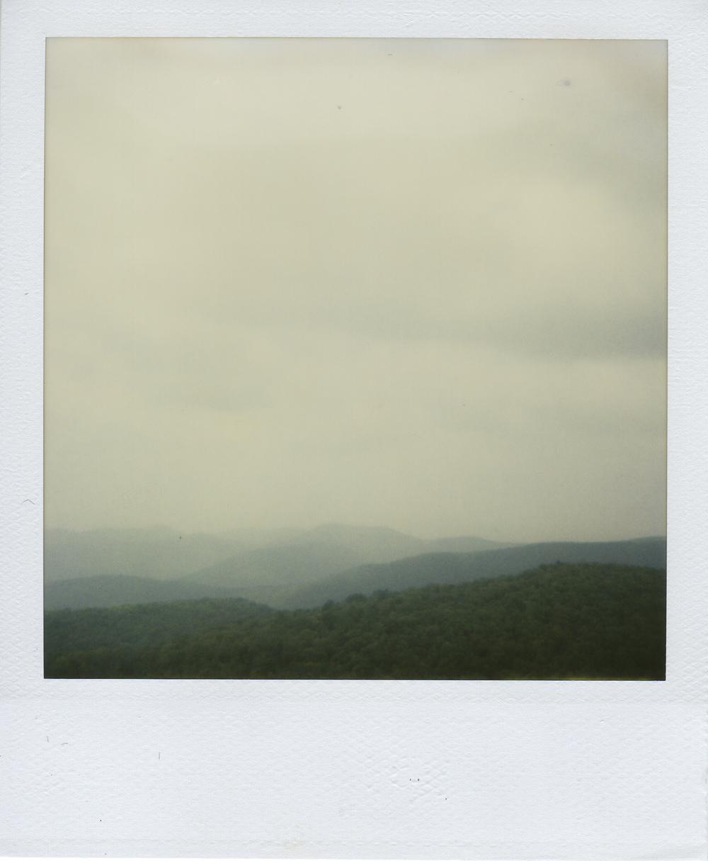jlaurence-polaroid-028.jpg