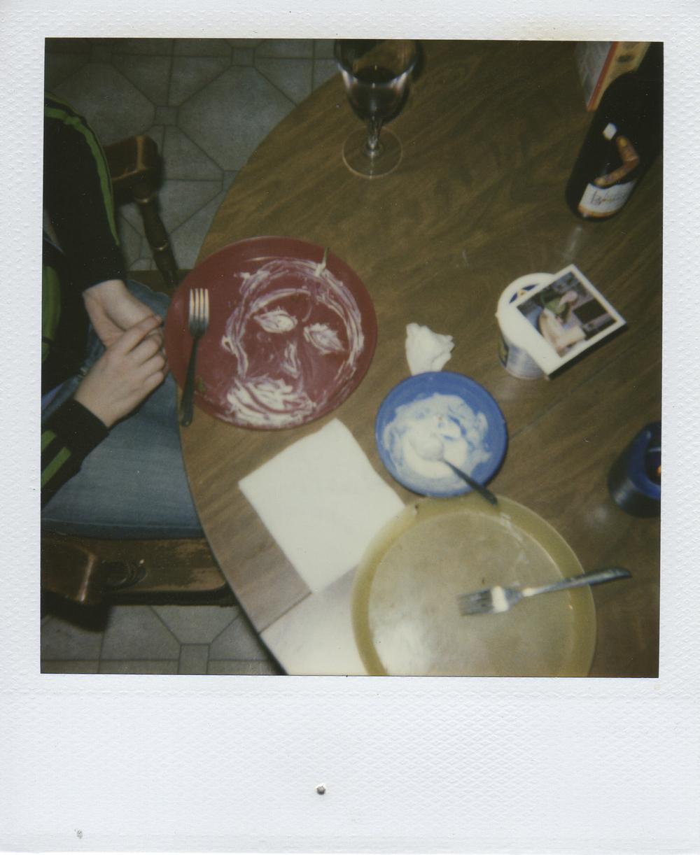 jlaurence-polaroid-029.jpg