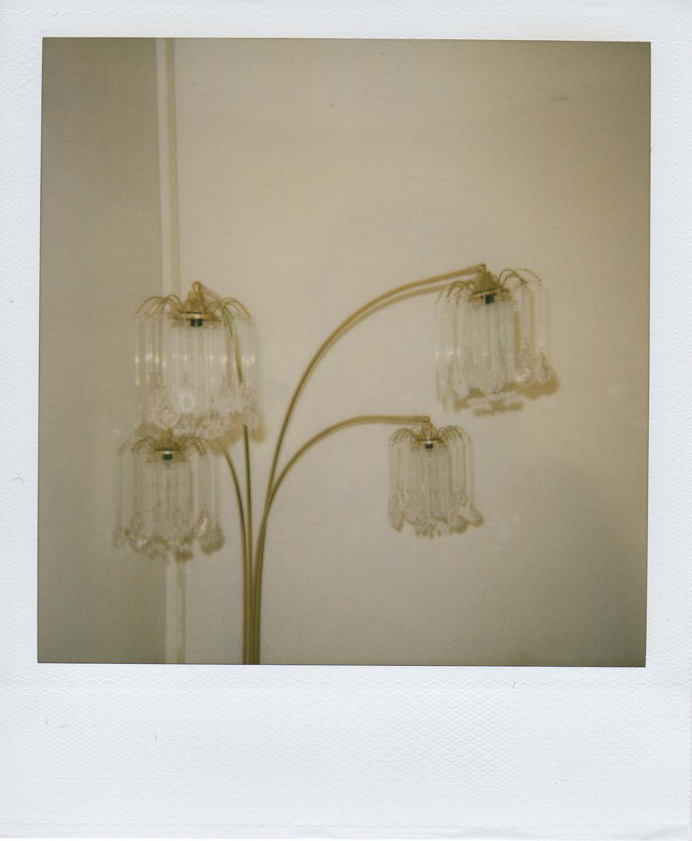 jlaurence-polaroid-030.jpg