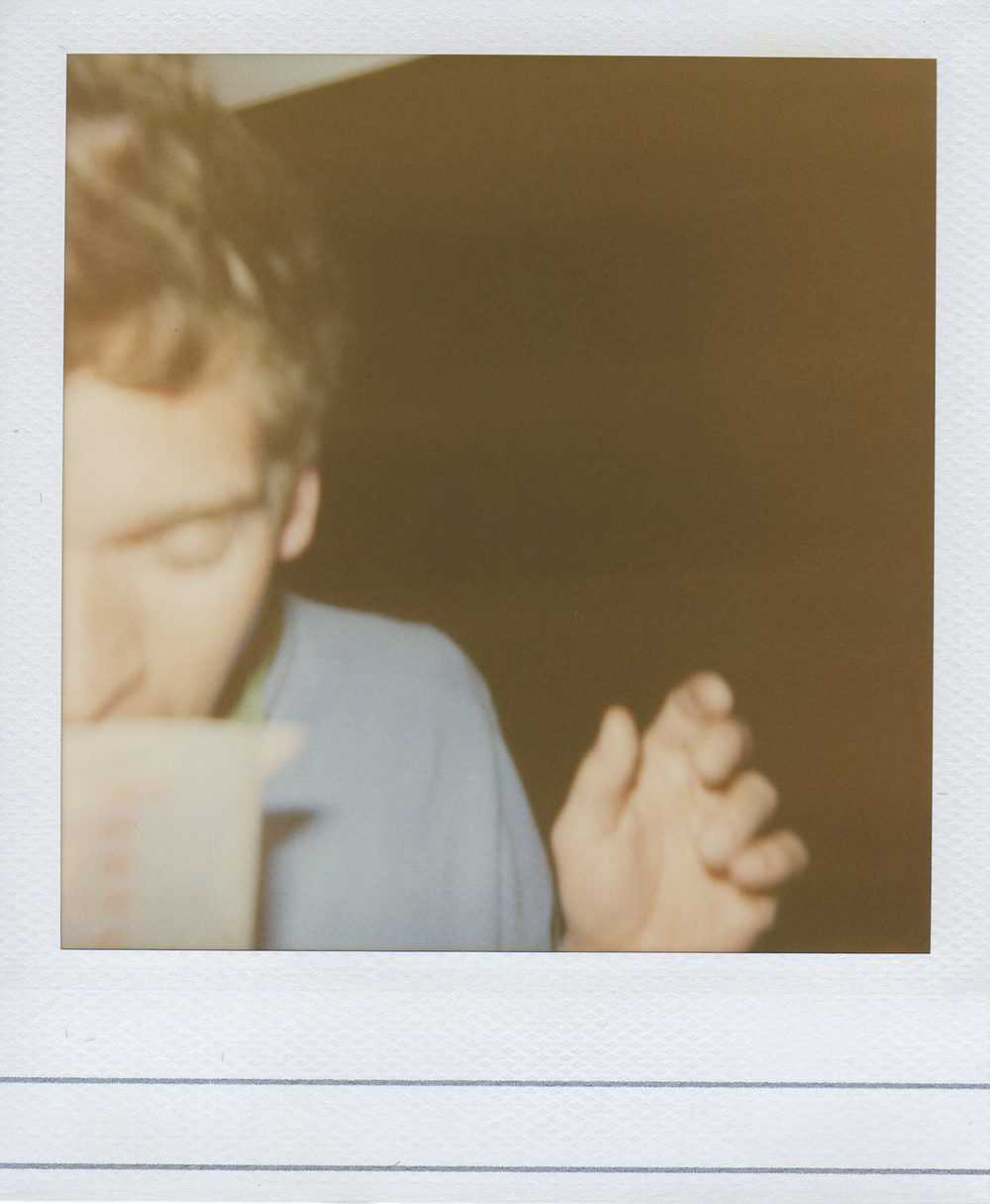 jlaurence-polaroid-031.jpg
