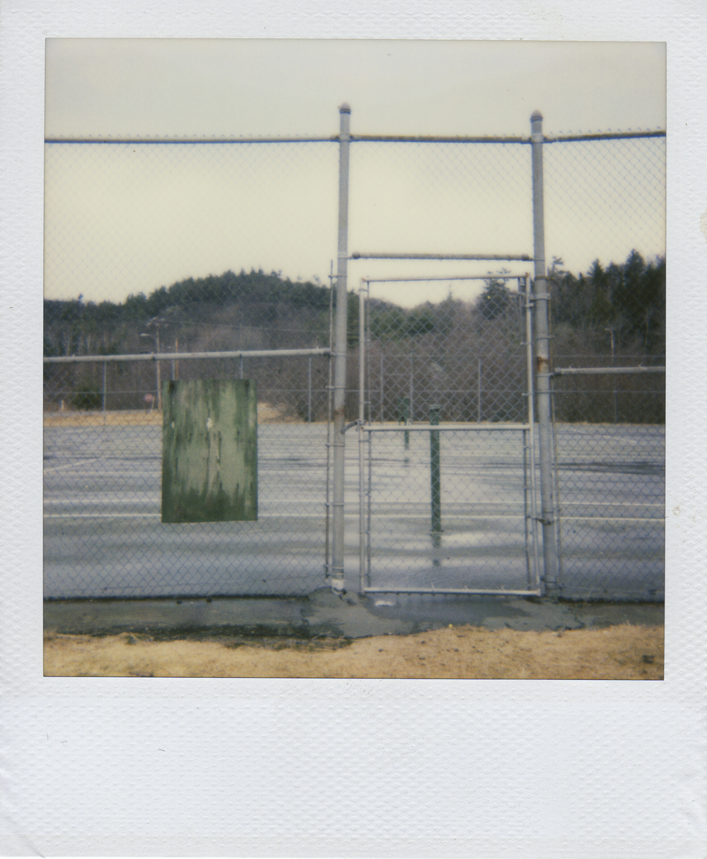 jlaurence-polaroid-032.jpg