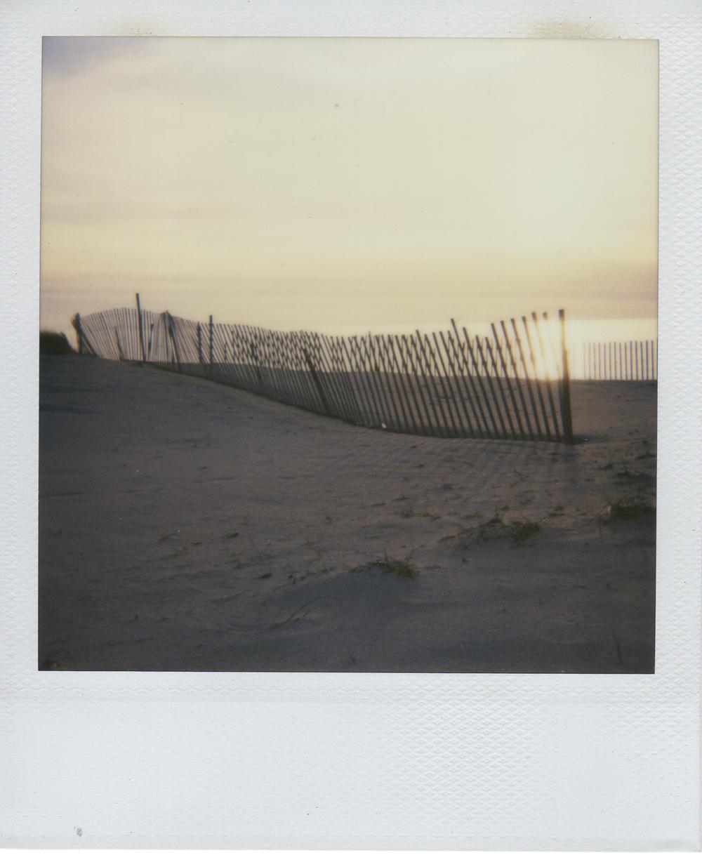 jlaurence-polaroid-033.jpg