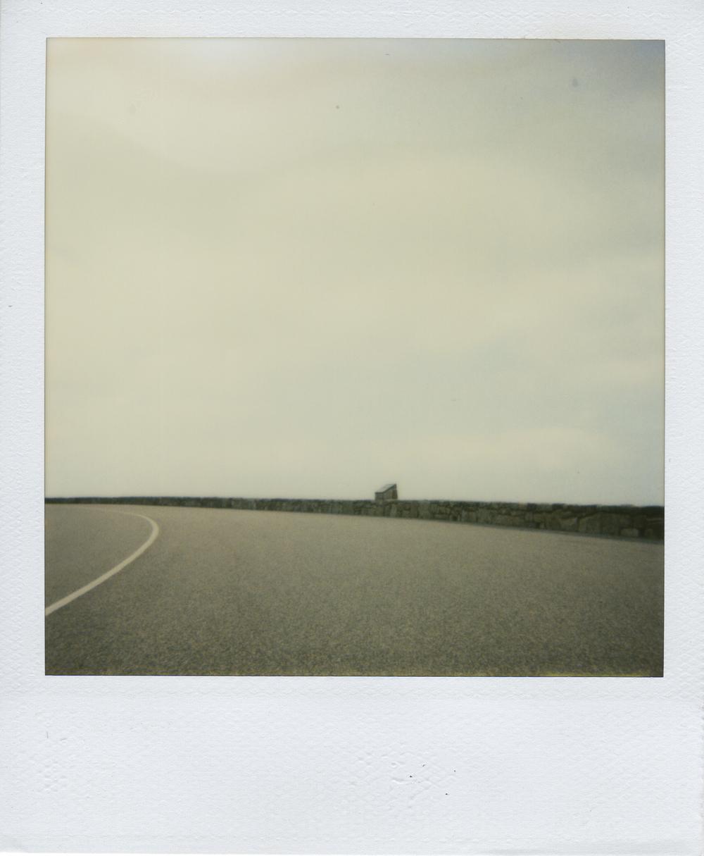 jlaurence-polaroid-034.jpg