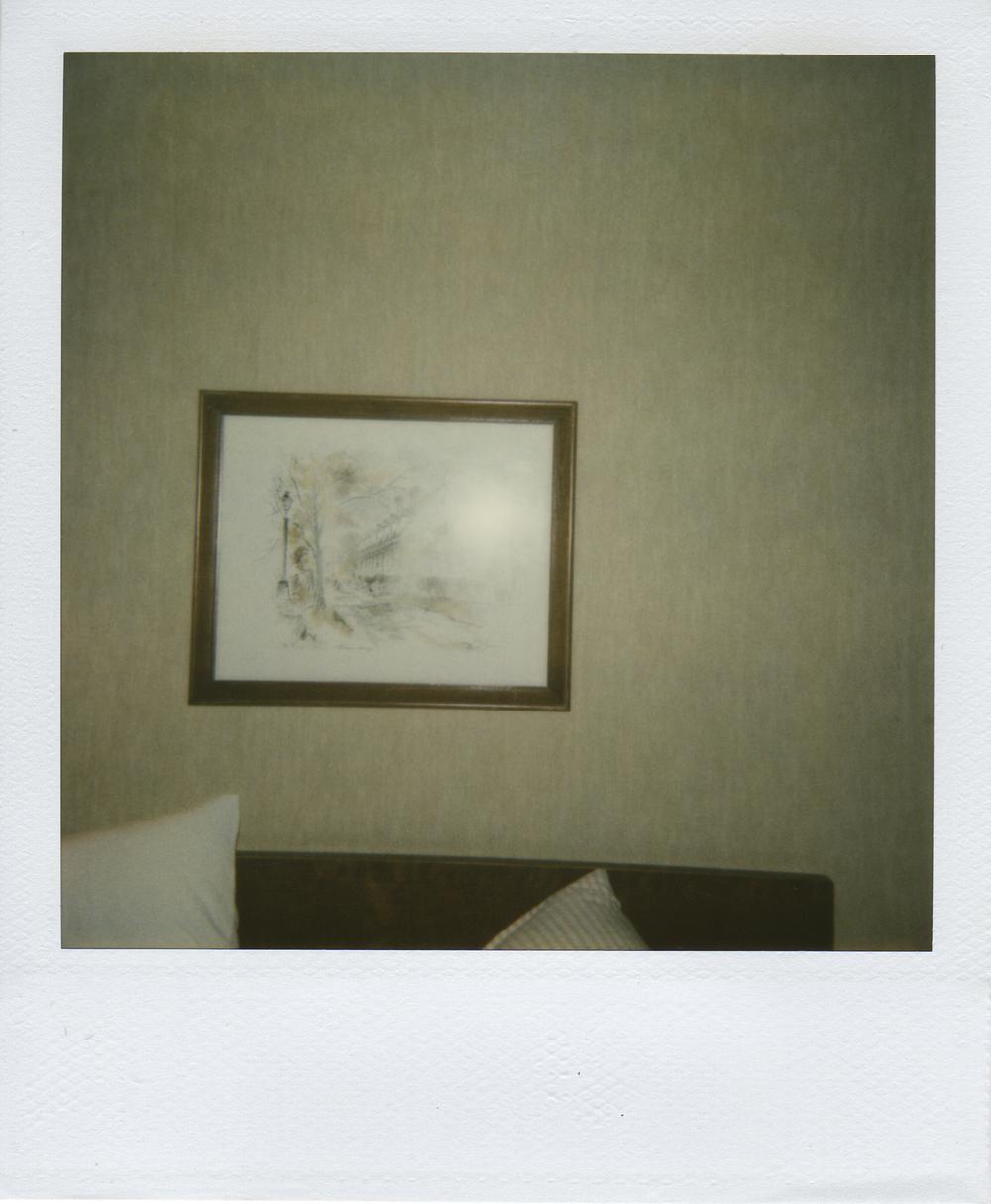 jlaurence-polaroid-036.jpg