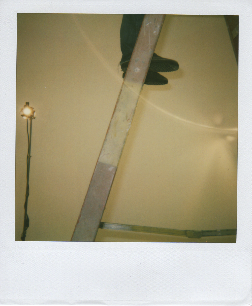 jlaurence-polaroid-037.jpg