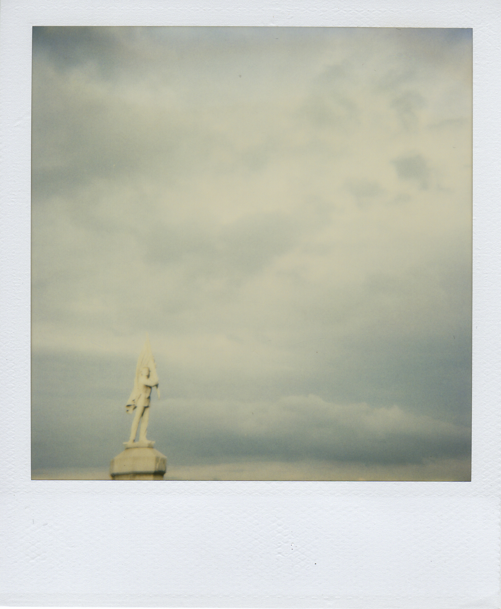 jlaurence-polaroid-038.jpg