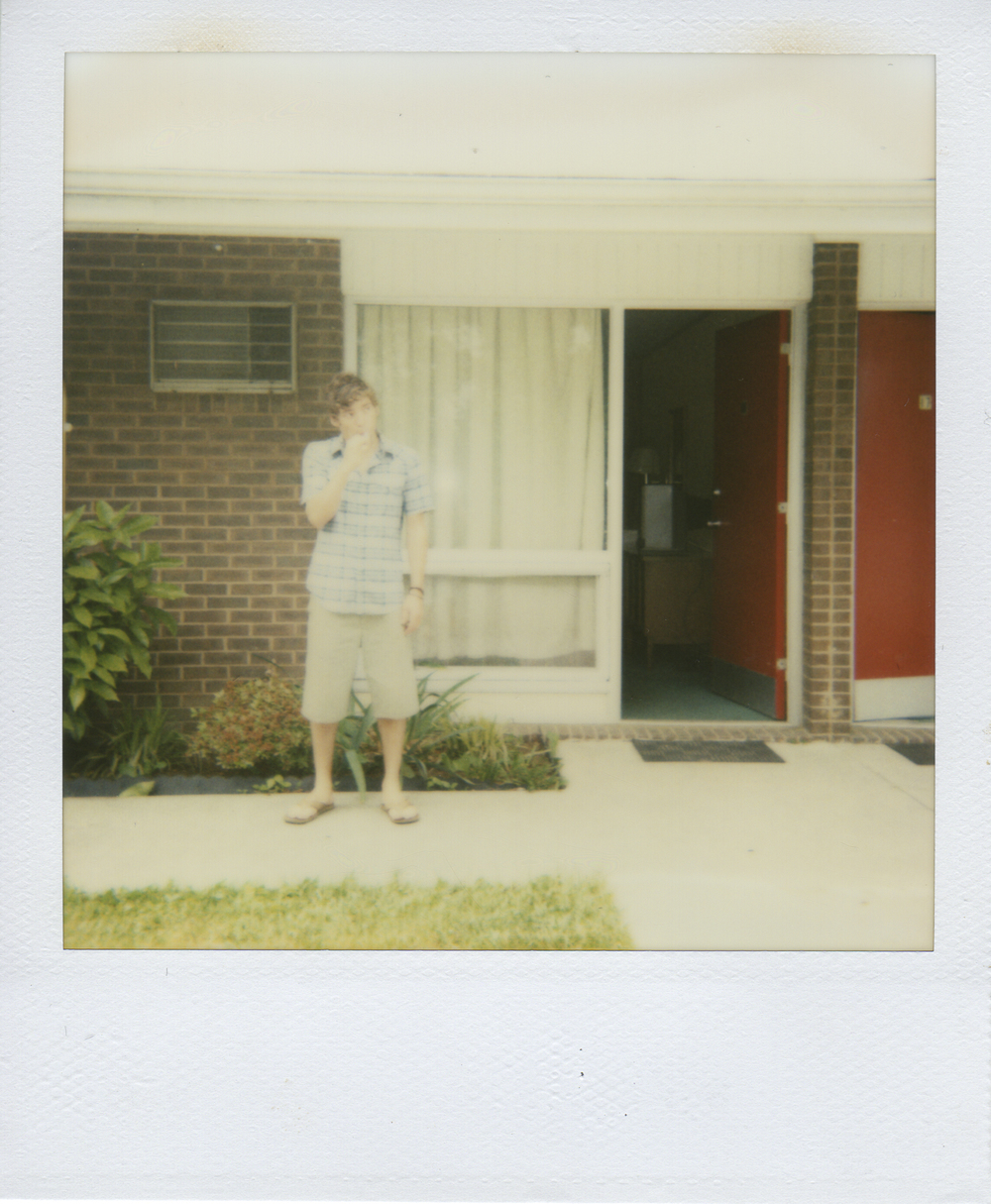 jlaurence-polaroid-040.jpg