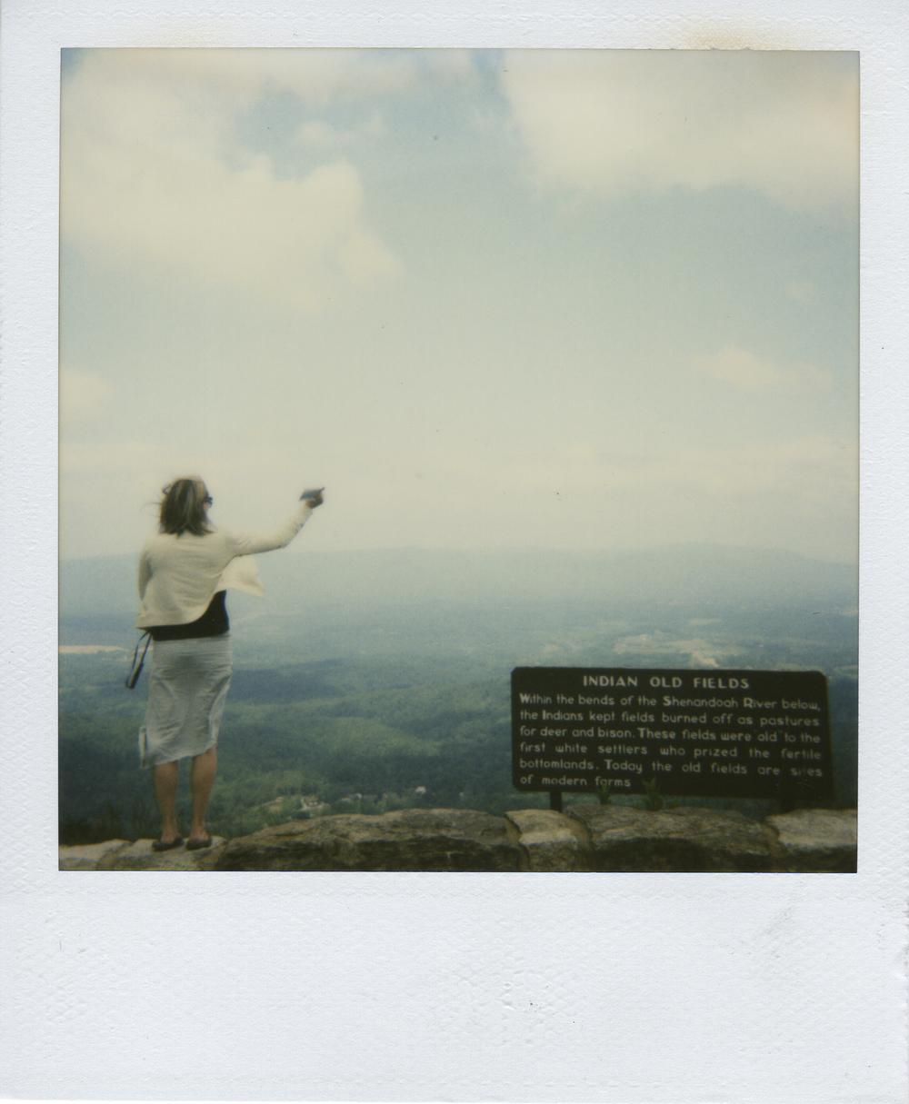 jlaurence-polaroid-042.jpg