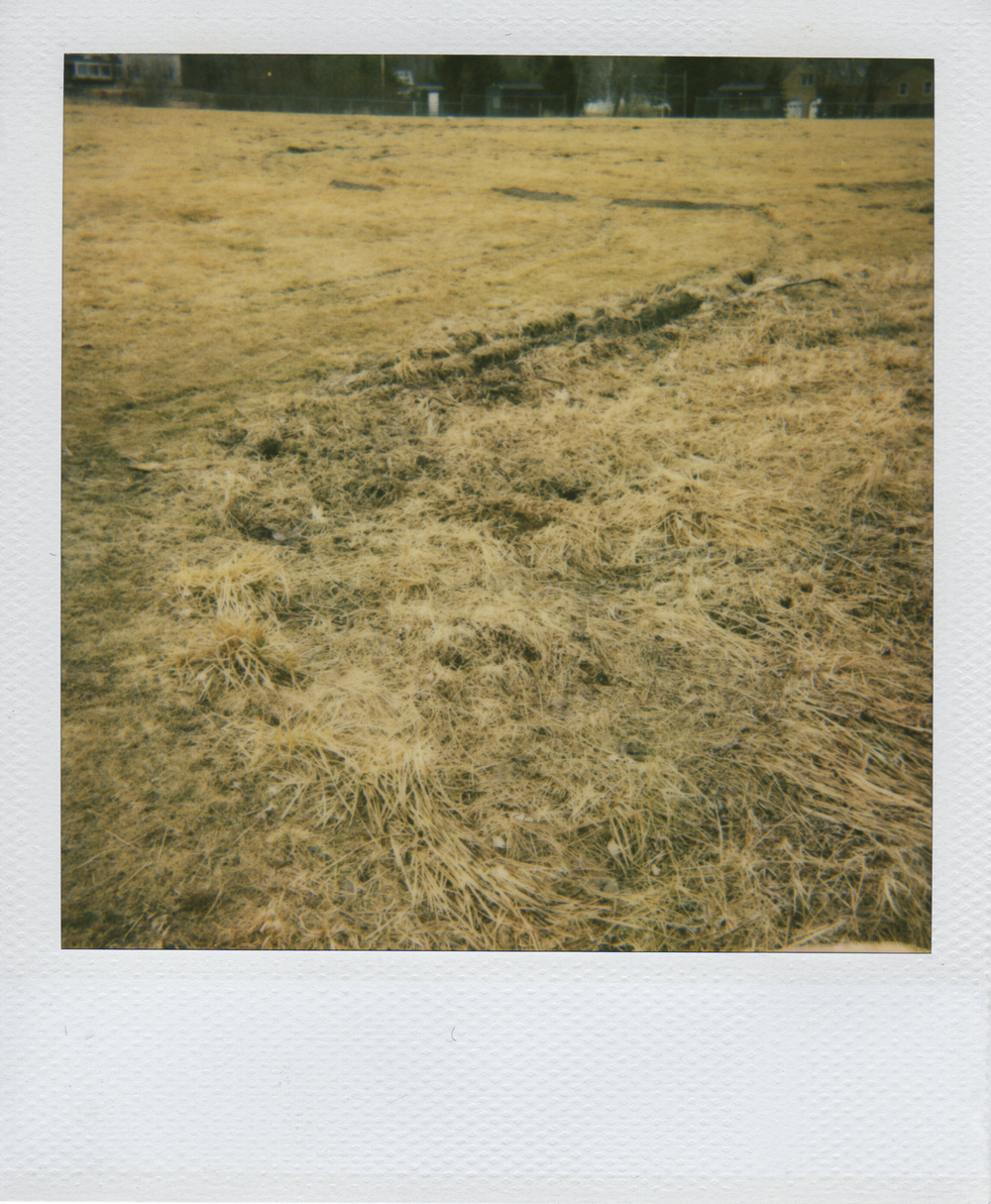 jlaurence-polaroid-043.jpg