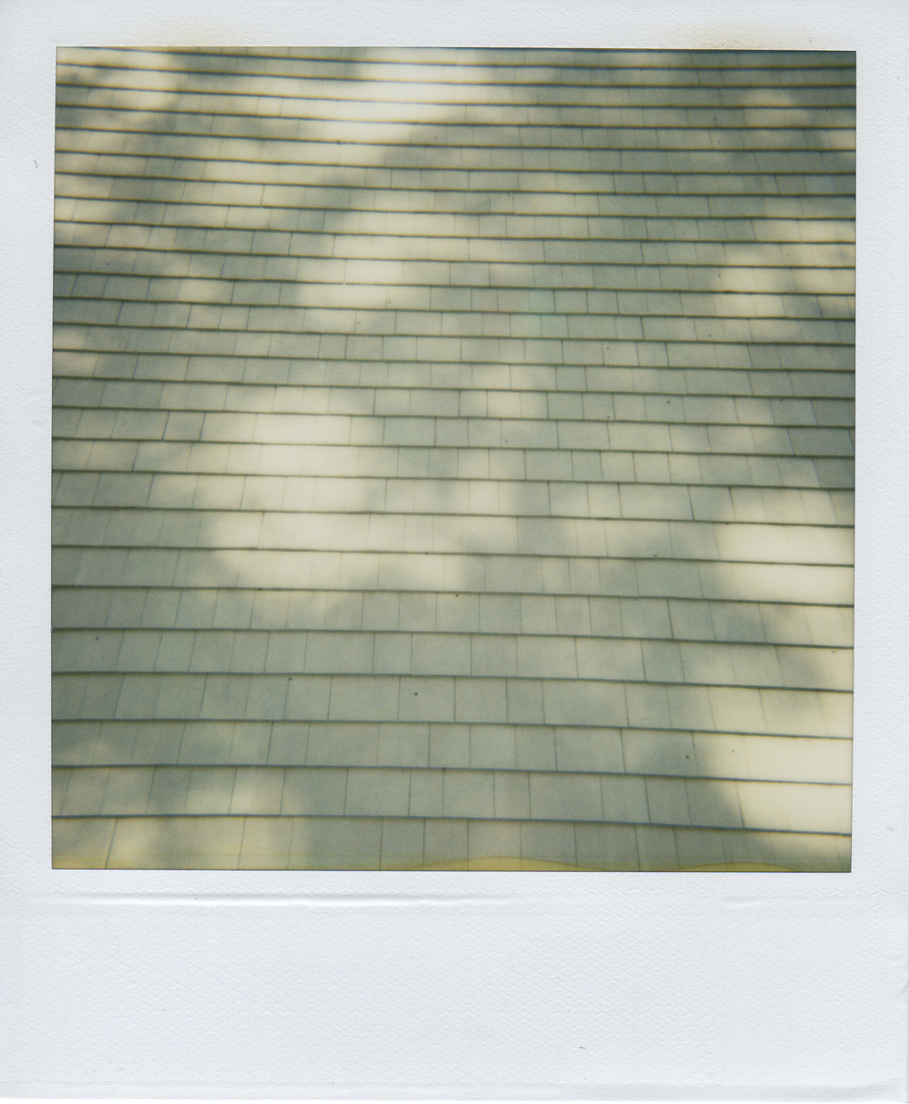 jlaurence-polaroid-045.jpg