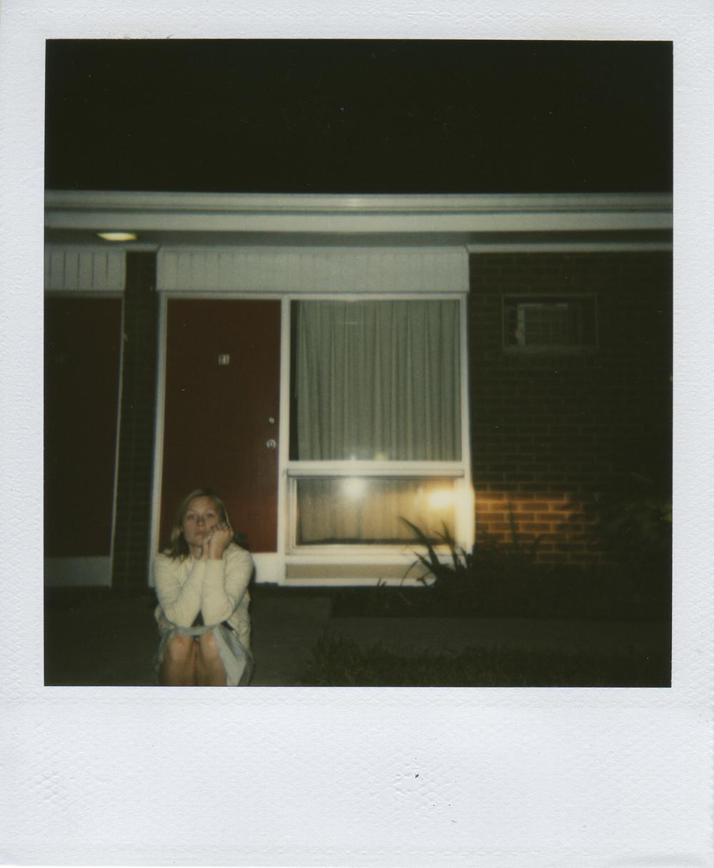 jlaurence-polaroid-049.jpg