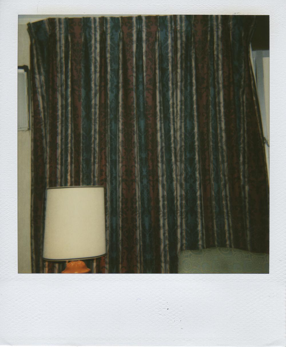 jlaurence-polaroid-048.jpg