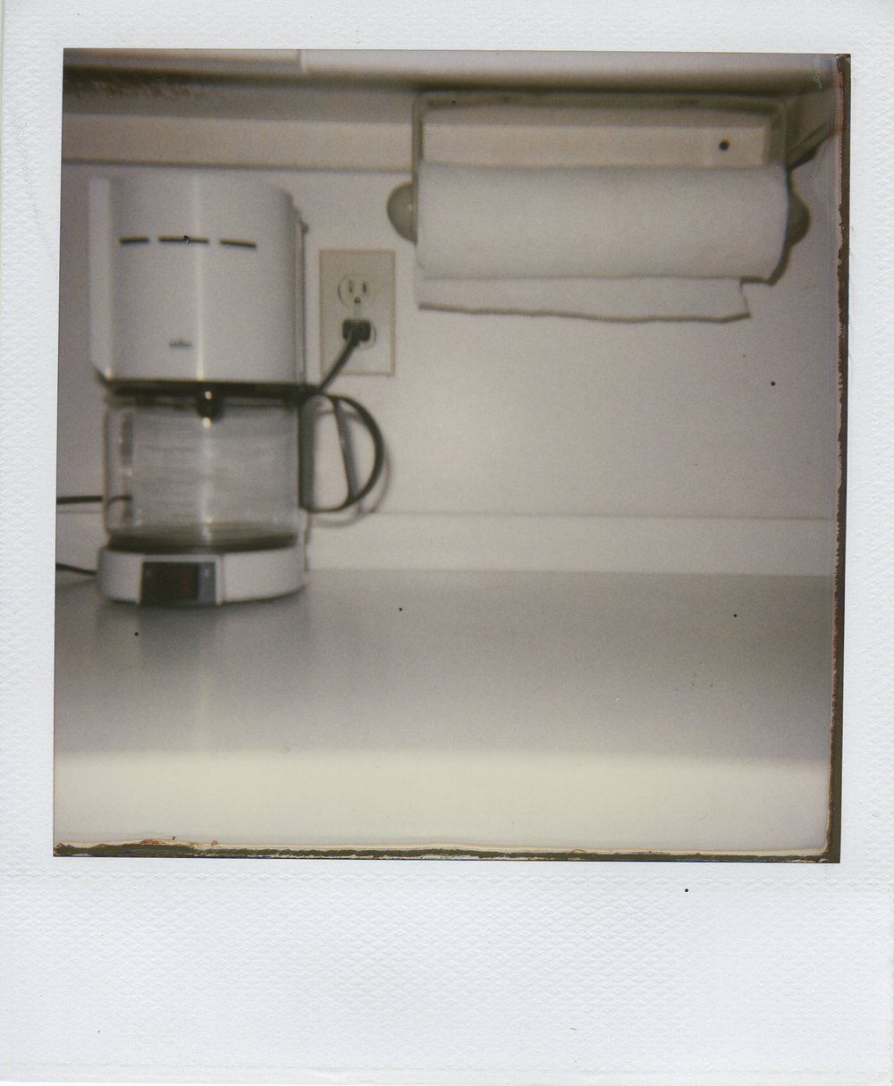 jlaurence-polaroid-052.jpg