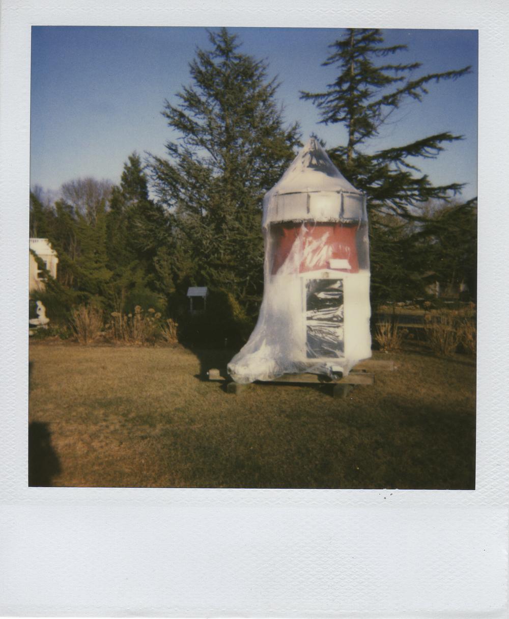 jlaurence-polaroid-053.jpg