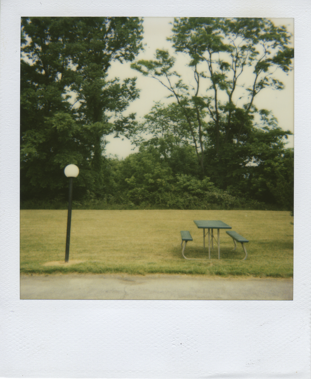 jlaurence-polaroid-056.jpg