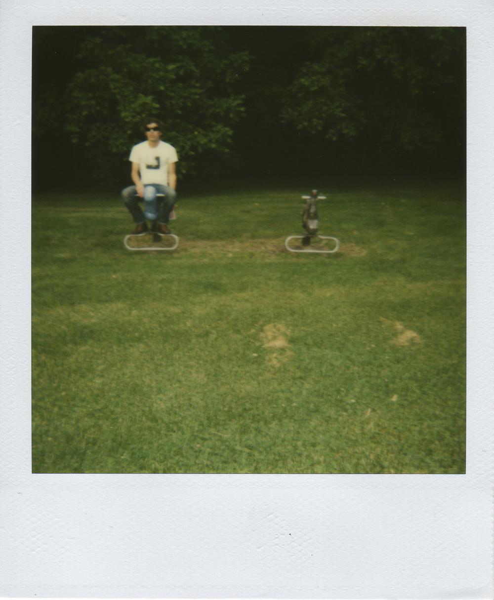 jlaurence-polaroid-058.jpg