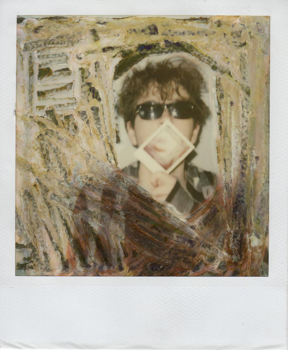 jlaurence-polaroid-059.jpg