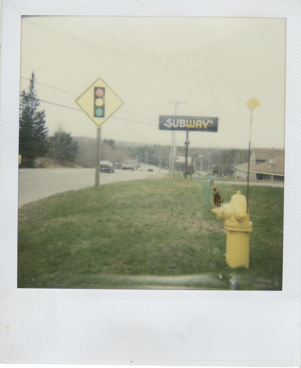 jlaurence-polaroid-062.jpg