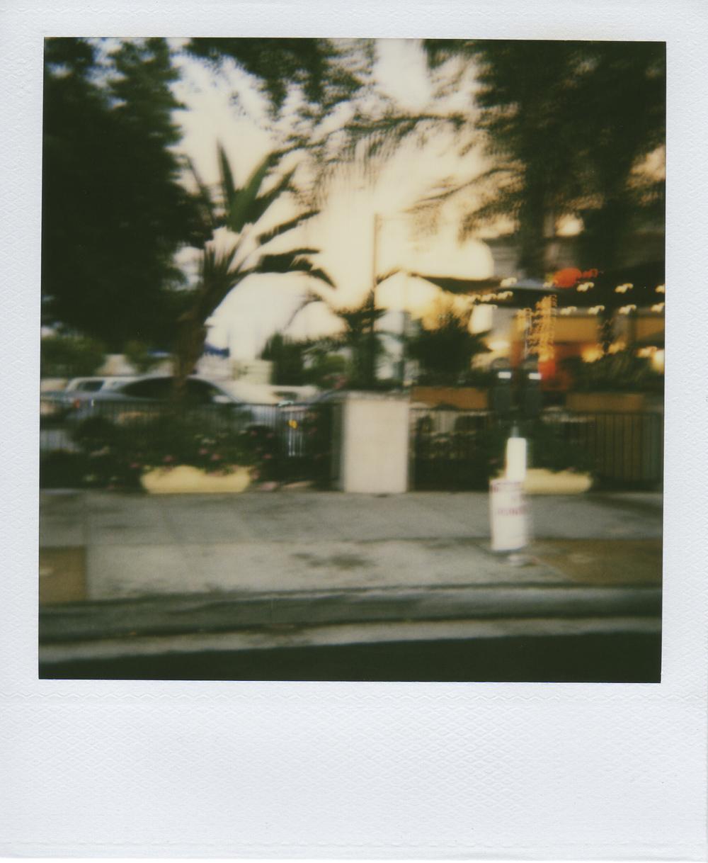 jlaurence-polaroid-063.jpg