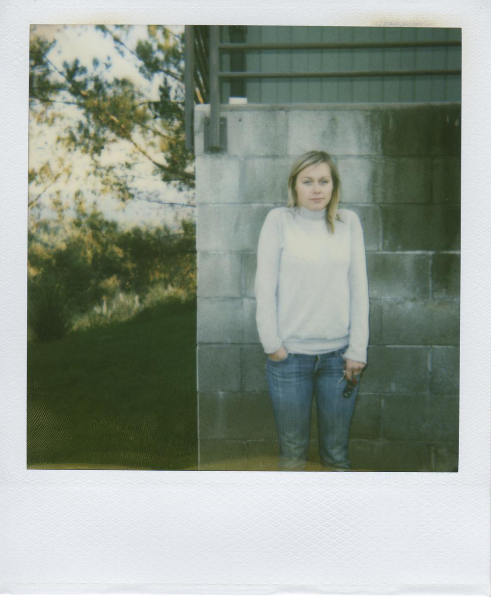 jlaurence-polaroid-064.jpg