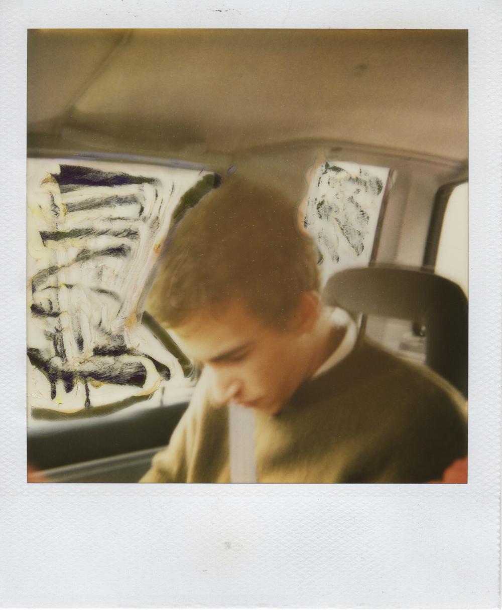 jlaurence-polaroid-065.jpg