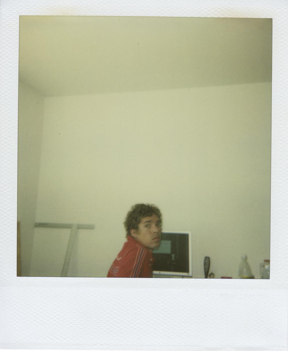 jlaurence-polaroid-067.jpg