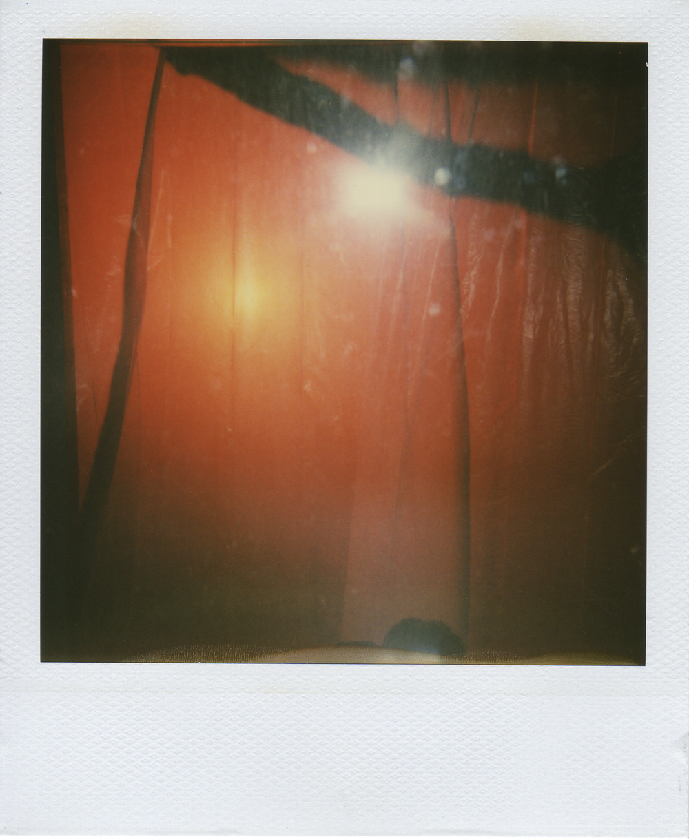 jlaurence-polaroid-066.jpg