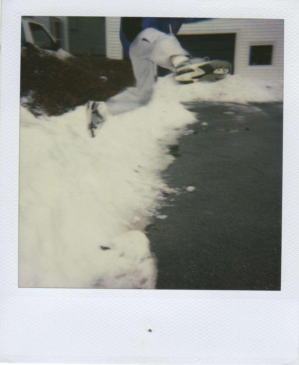 jlaurence-polaroid-070.jpg