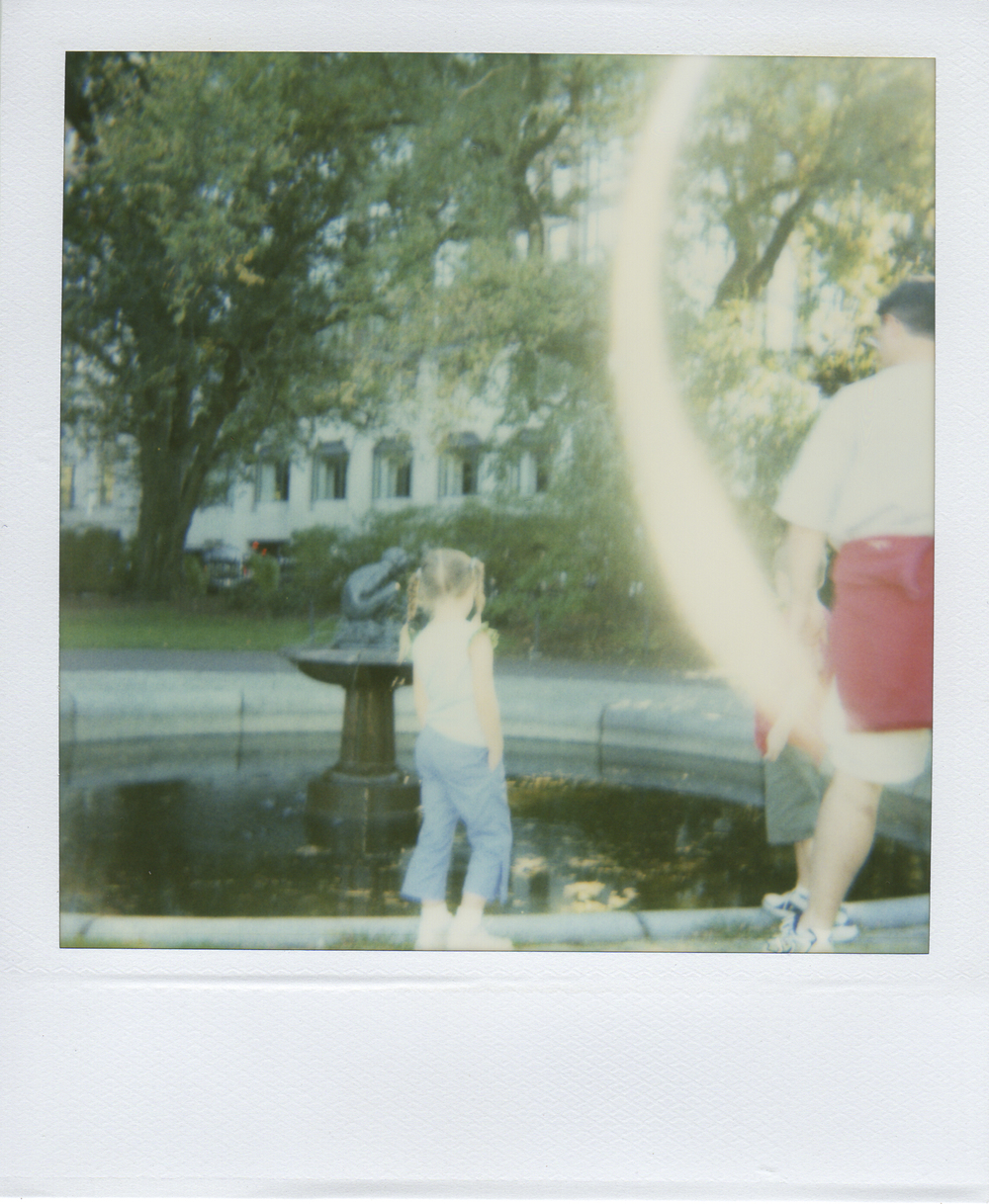 jlaurence-polaroid-071.jpg