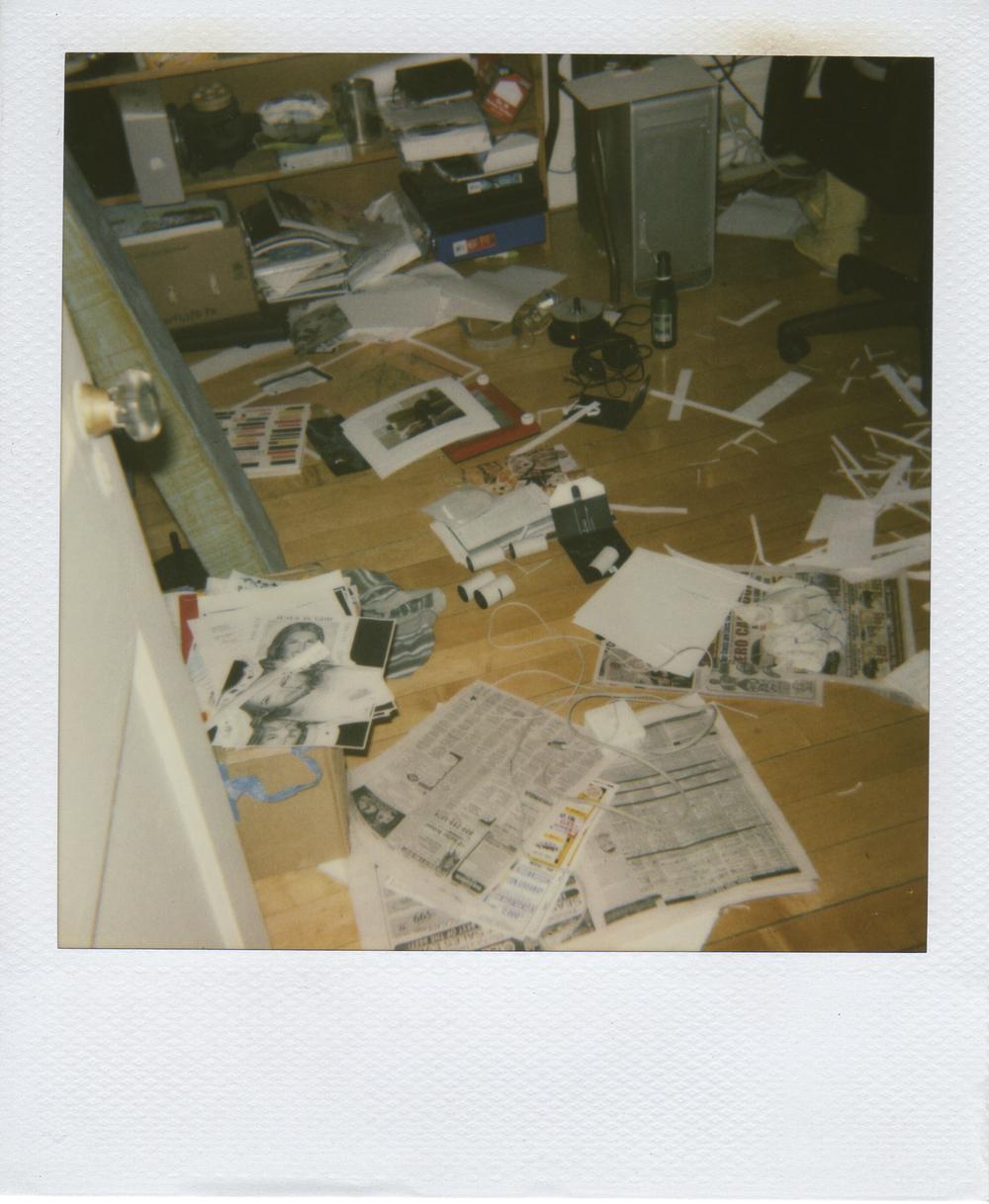 jlaurence-polaroid-074.jpg