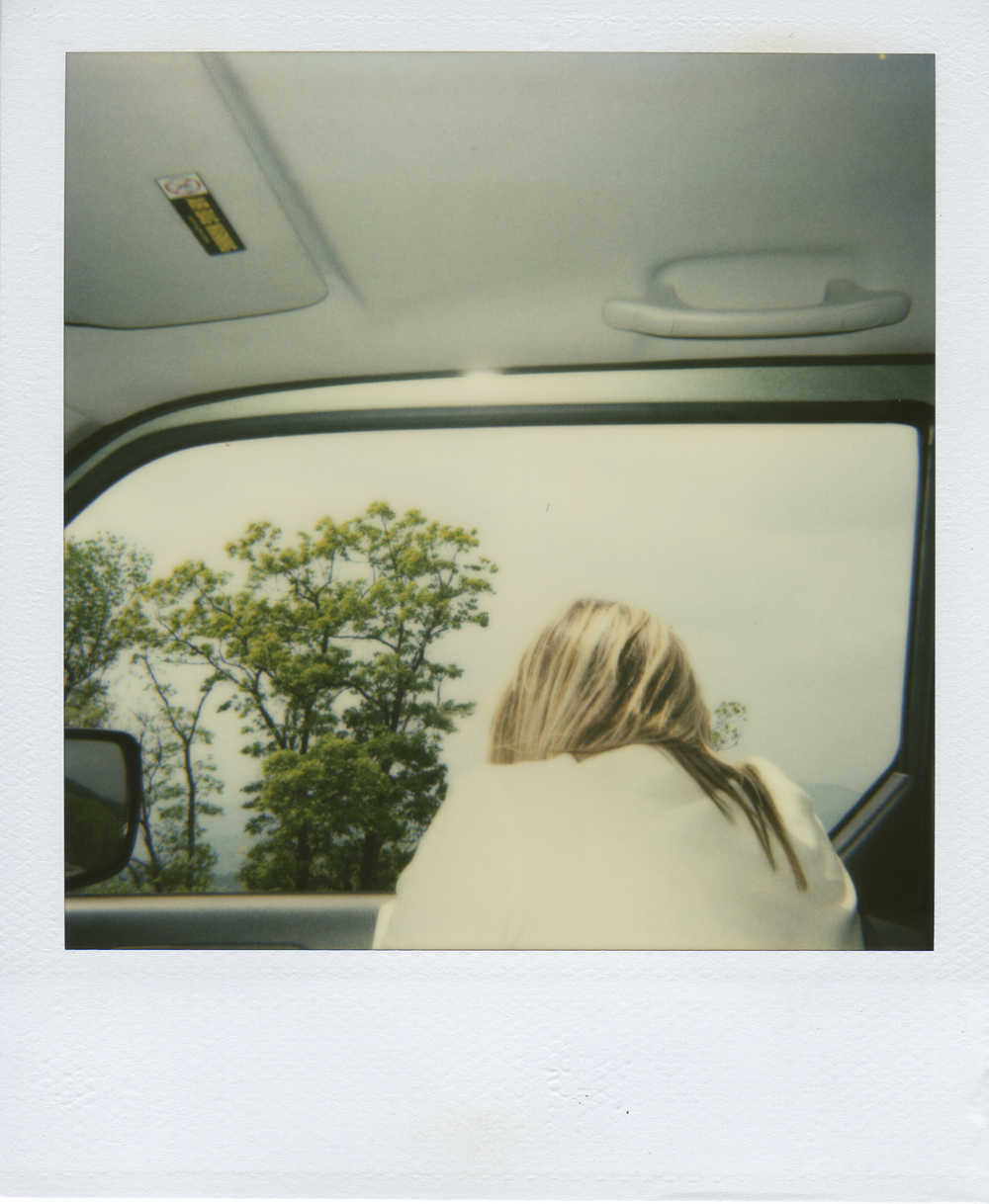 jlaurence-polaroid-075.jpg