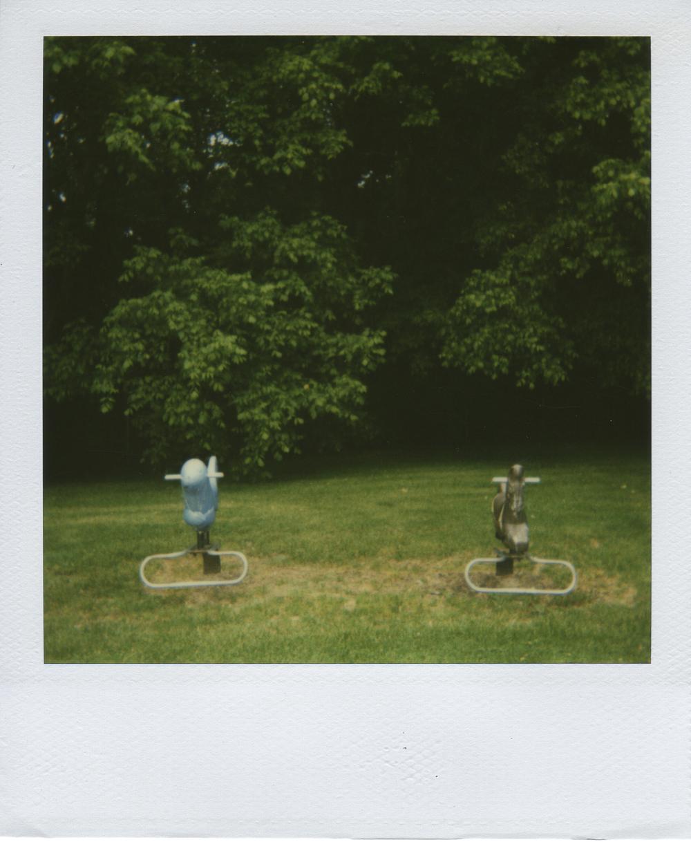 jlaurence-polaroid-078.jpg