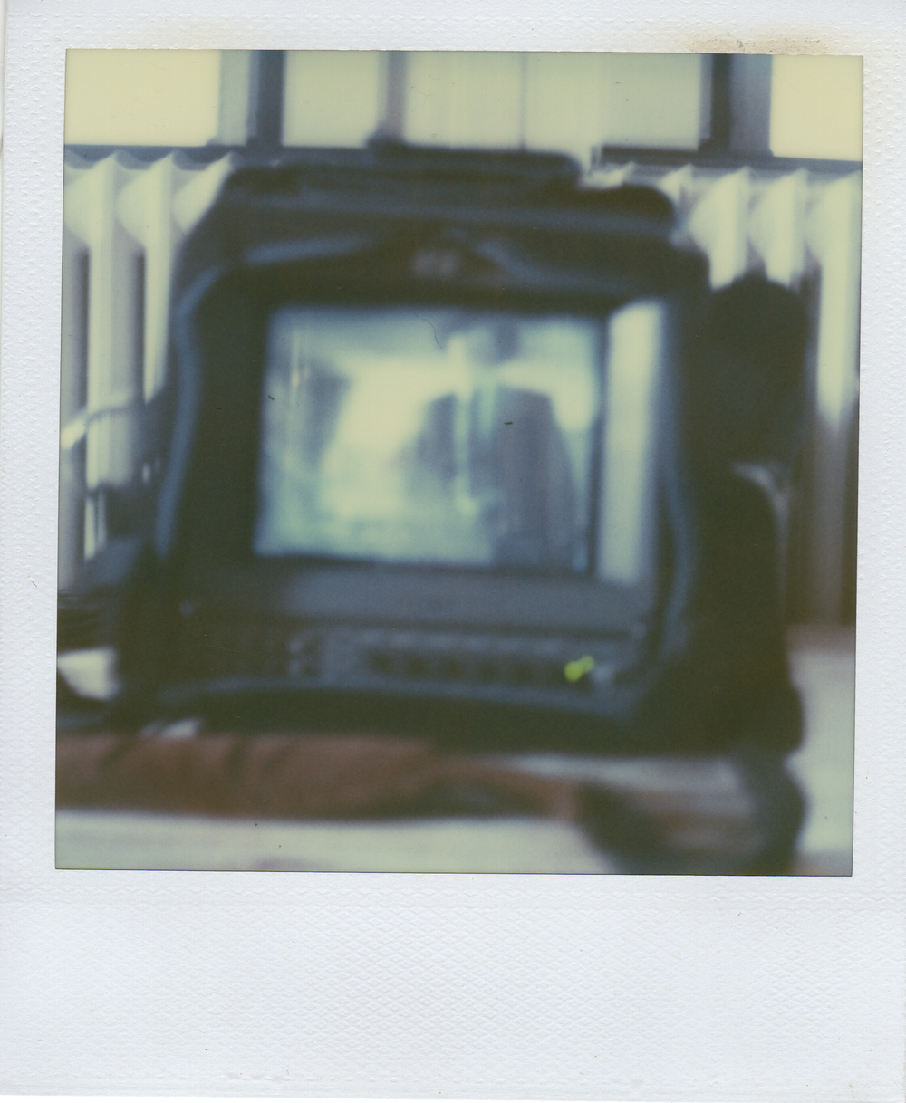 jlaurence-polaroid-077.jpg