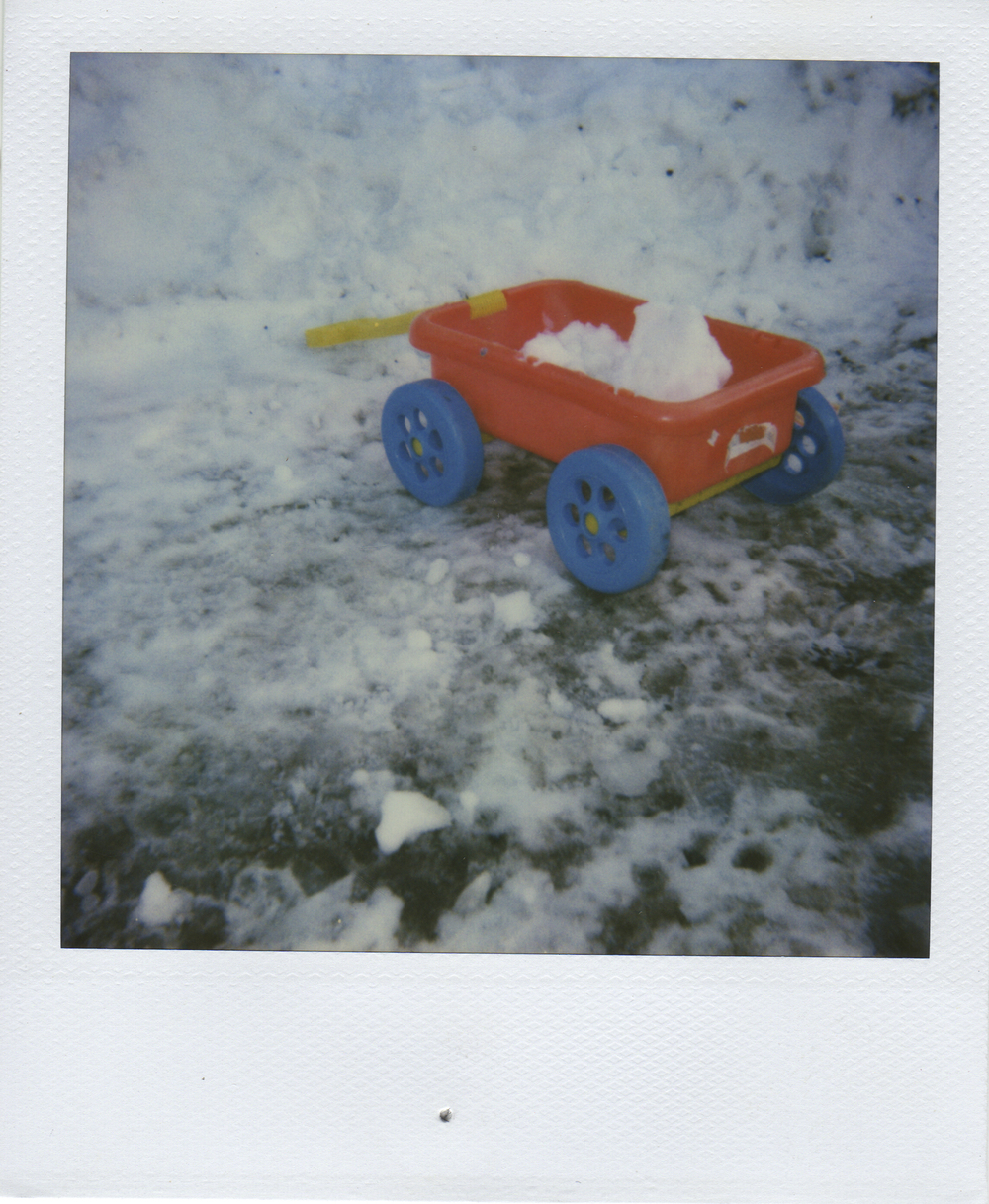 jlaurence-polaroid-081.jpg