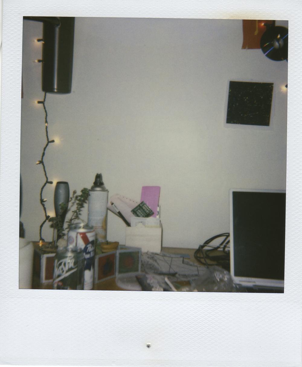 jlaurence-polaroid-084.jpg