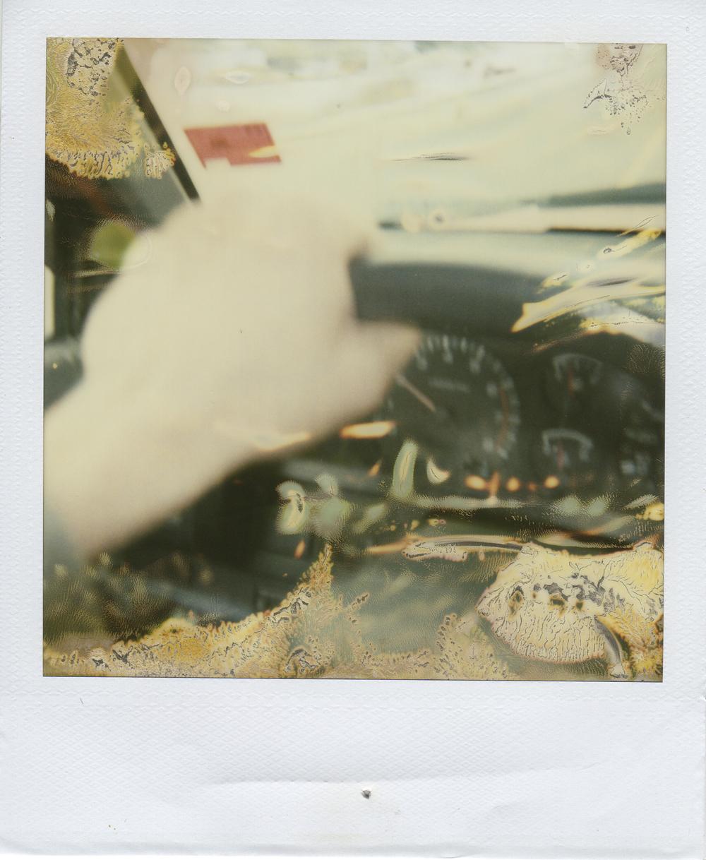 jlaurence-polaroid-086.jpg