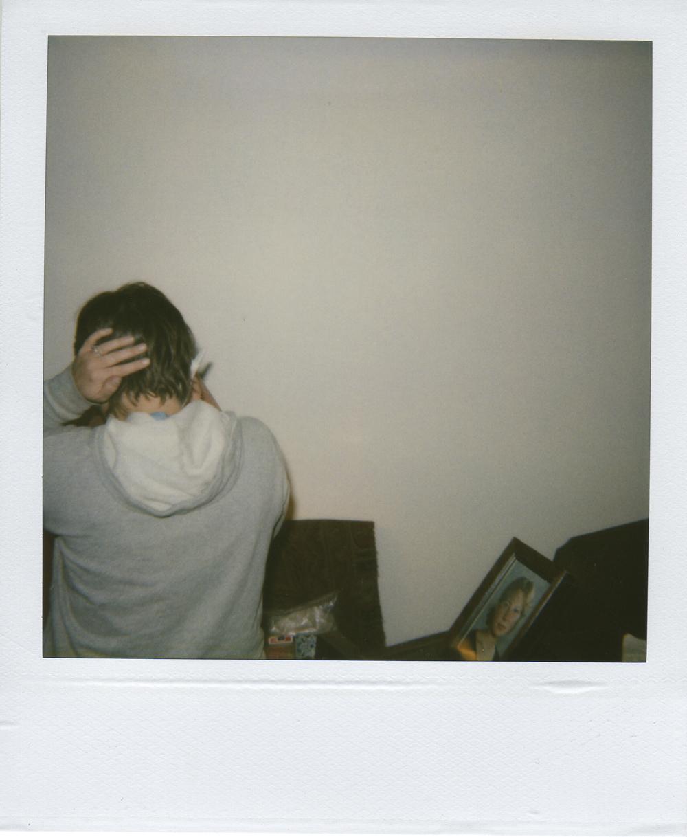 jlaurence-polaroid-088.jpg