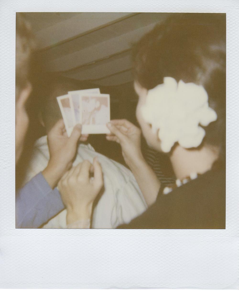 jlaurence-polaroid-087.jpg