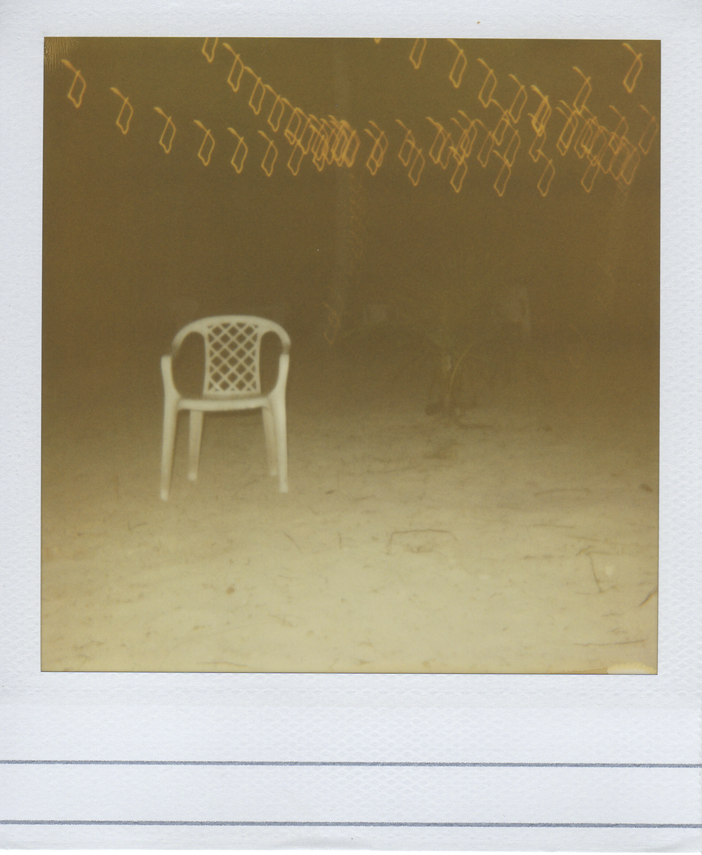 jlaurence-polaroid-090.jpg