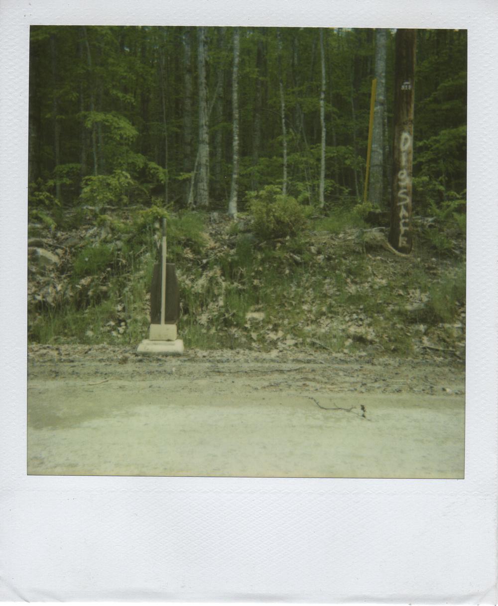 jlaurence-polaroid-091.jpg