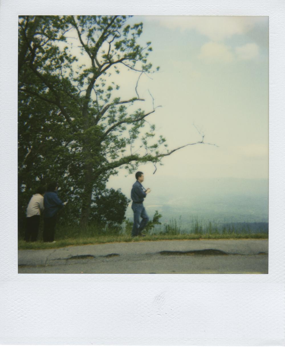 jlaurence-polaroid-092.jpg
