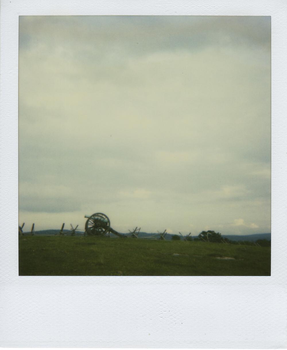 jlaurence-polaroid-094.jpg