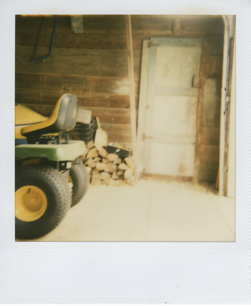 jlaurence-polaroid-097.jpg